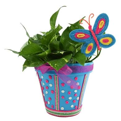 flower-pot-decorated-butterflyhr300_orig