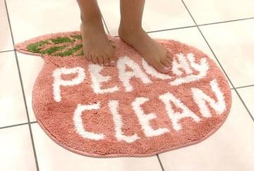 peachy-clean-bath-mat-3.1600769762