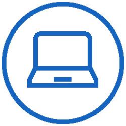 Pre-sales icon