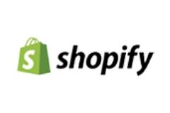 shopify@2x
